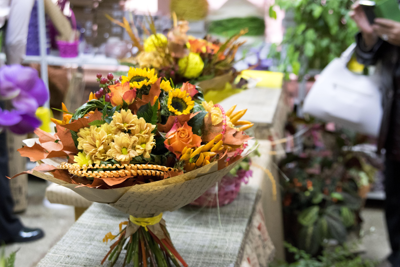 Сайт коробейники купить цветы, букет